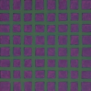IMG_3053-bewerkt-21