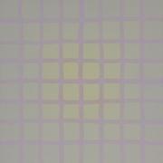 IMG_3059-bewerkt-26