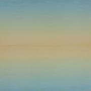 Kleureninteracties - thema X (1980-1983)
