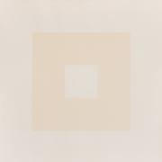 Zonlichttekeningen - thema H (1973-1983)
